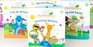 baby books babies books your resource for baby books limited time