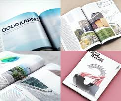 magazine mockup best psd freebies