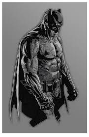 drawn batman realistic pencil and in color drawn batman realistic