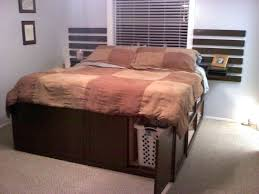 Design Your Own Bed Frame Make Your Own Bed Build Your Own Bedroom Furniture Bedroom Bedroom