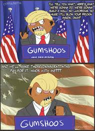 Flag Day Funny Post Funny Sun U0026 Moon Images Here Page 10 The Pokécommunity