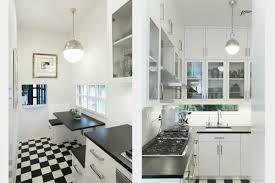 Kitchen Design York by Www Nigerianpalace Com Nyc Kitchen Design Html