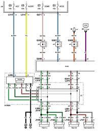 suzuki vitara tow bar wiring diagram the best wiring diagram 2017