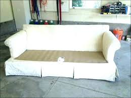 slipcovers for leather sofas leather sofa covers target best covers best