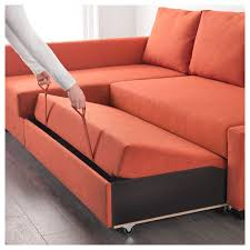 klippan sofa bed exceptional ikea sofas beds 4 ikea friheten corner sofa bed with
