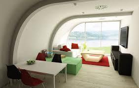 What Is A Studio Apartment Studio Apartment Furniture Decorating Studio Apartments With
