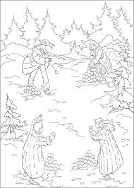 kids fun uk 14 coloring pages narnia chronicles
