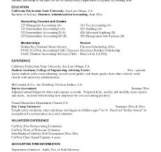 sle resume for accounts payable supervisor job interview staff accountant impressive sle resume for accounting job