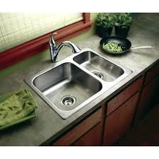High Quality Kitchen Sinks High End Kitchen Sinks S High Quality Kitchen Sink Taps