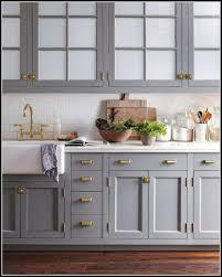 Martha Stewart Home Decorating Martha Stewart Cabinet Pulls Cabinet Home Decorating Ideas