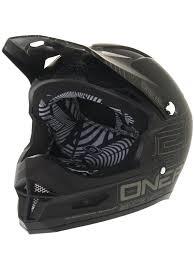 full face motocross helmets mens mtb helmets freestylextreme united states