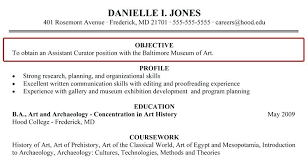 resume exles with no work experience resume exles for students in college