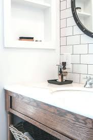 Commercial Kitchen Floor Tile Non Tile Backsplash Commercial Kitchen Flooring Rubber Kitchen