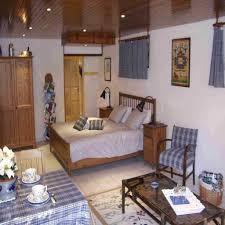 chambre d hote alsace pas cher le plus incroyable chambre d hotes alsace morganandassociatesrealty