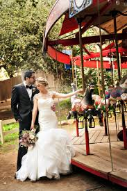 shabby chic u0026 garden inspired malibu california wedding inside