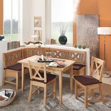 Eckschrank F Esszimmer Eckbänke Für Esszimmer Jtleigh Com Hausgestaltung Ideen