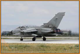 Air Force One Installation Anatolian Eagle 16 2