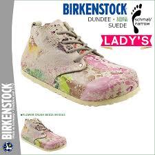 womens boots narrow width whats up sports rakuten global market sold out birkenstock