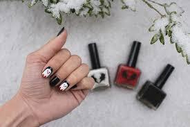 121614 lacc beauty vegan nail polish review u2014 woahstyle