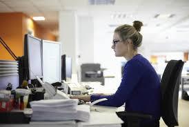 Litigation Paralegal Resume Cover Letter Sample Civil Litigation Paralegal Resume