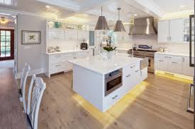 Triangle Kitchen Island 8 Kitchen Island Mistakes To Avoid Style Motivation