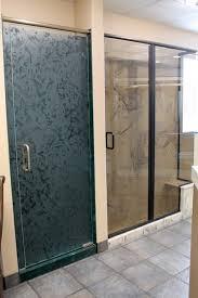 Schicker Shower Doors Schicker Shower Door Best Furniture For Home Design Styles