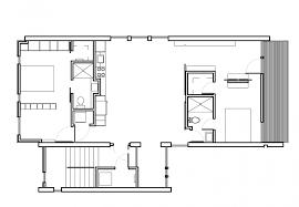 contemporary florida style home plans modern house plansida houses best images on pinterest floor dream