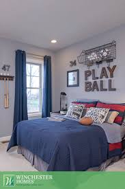 Bedroom Wall Organizer by Bedroom Sports Com Ball Basket Organizer Home Design Ideas And