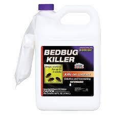 Killing Bed Bugs In Clothes Bed Bug Killer