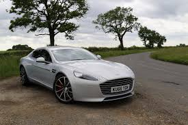 aston martin rapide aston martin rapide saloon 2010 features equipment and