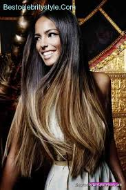 trend hair color 2015 trends new hair color trends 2015 worldbizdata com