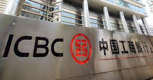 banche cinesi banche globali sorpasso della cinese icbc su jpmorgan unicredit