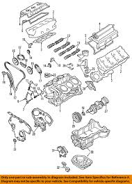 nissan altima 2005 timing chain replacement nissan oem 13070zk01b timing damper engine timing chain tensioner