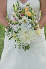 wedding flowers london ontario guest post by harris flower farm southwestern ontario