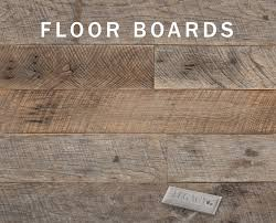 legacy reclaimed timber flooring floor boards oak timber flooring