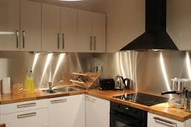 cuisine az menu de la semaine déco cuisine bois inox brest 896896 04062127 decor surprenant