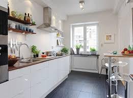 Small Kitchen Designs 2013 Small Modular Kitchen Design 2017 Marti Style Modular