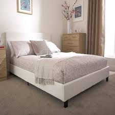 cheapest quality leather beds the bed depot dublin