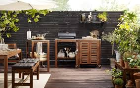 ikea furniture kitchen cabinet outdoor kitchen ikea cheap outdoor kitchen ideas ikea