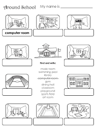 68 best classroom vocabulary images on pinterest printable
