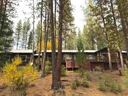 sierraville homes for sale sierra county ca dickson realty 4 hopi trail graeagle ca 96103