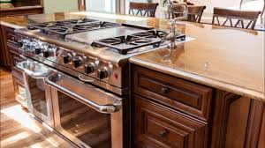 kitchen awesome wholesale kitchen cabinets and vanities images