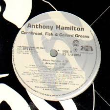 anthony hamilton records lps vinyl and cds musicstack