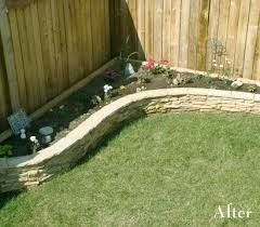 What Is A Backyard Garden 147 Best Outdoor Space Images On Pinterest Landscaping Patio