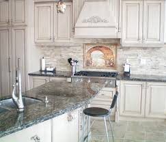 simple white stone kitchen backsplash 51 about remodel home
