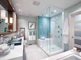 bathroom design open shower for small excerpt partitions clipgoo