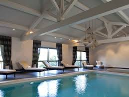 hotel in saint remy de provence hotel le vallon de valrugues and spa