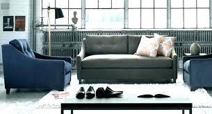 canap lit matelas pais canape lit canape lit futon canape lit futon matelas pour