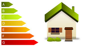 energy efficient home the ultimate guide to an energy efficient home