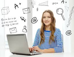 class online go to class today free online courses